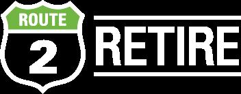Route2Retire